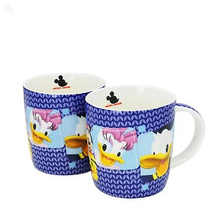 Disney Mug Mickey Mouse