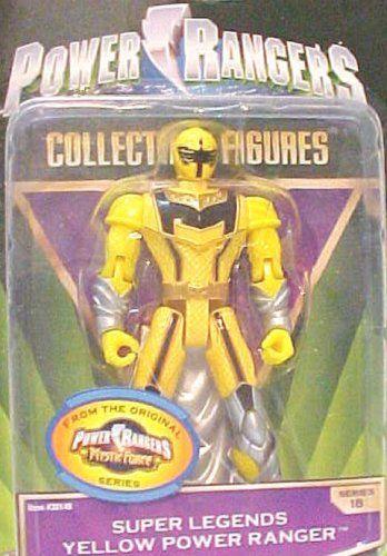 Power Rangers Super Legends Series 18 Yellow Power Ranger Ban Dai http://www.amazon.com/dp/B001RMGD3S/ref=cm_sw_r_pi_dp_Y1LCvb005W2HZ