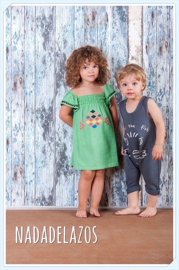 http://www.heladoderretido.com/girl/μωρό-0-24-63/organic-dress-muonk-hoa.html  Ρουχαλακια απο οργανικο βαμβακι Nadadelazos