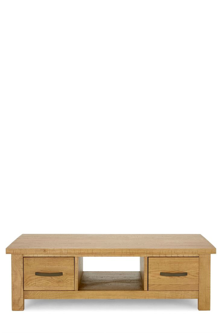 Buy Oakham Coffee Table from the Next UK online shop