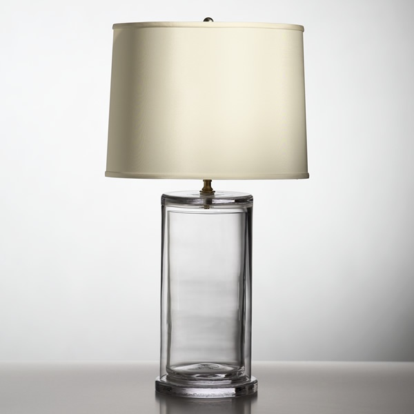 64 best table lamps images on pinterest table lamps buffet simon pearce nantucket lamp custom lamp shadessimon pearcebedroom lampsmodern table aloadofball Images