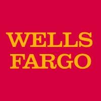 Wells Fargo - Bank & ATM Locations