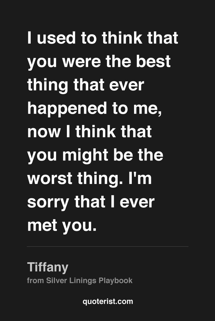 the worst thing that happened to What is the worst thing that has ever happened to you  you about how i took  the worst that ever happened to me and instantly made it one of.