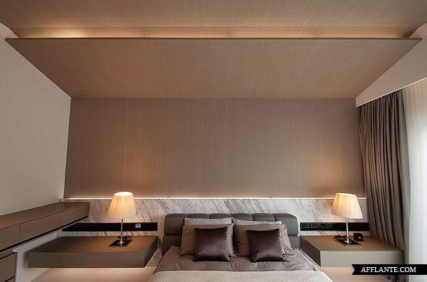 Duplex Villa In Shanghai // TBDC   Afflante.com