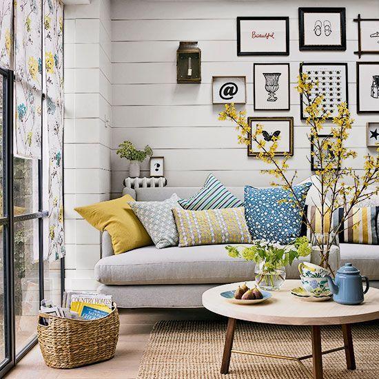 243 best Living Room images on Pinterest Living room ideas