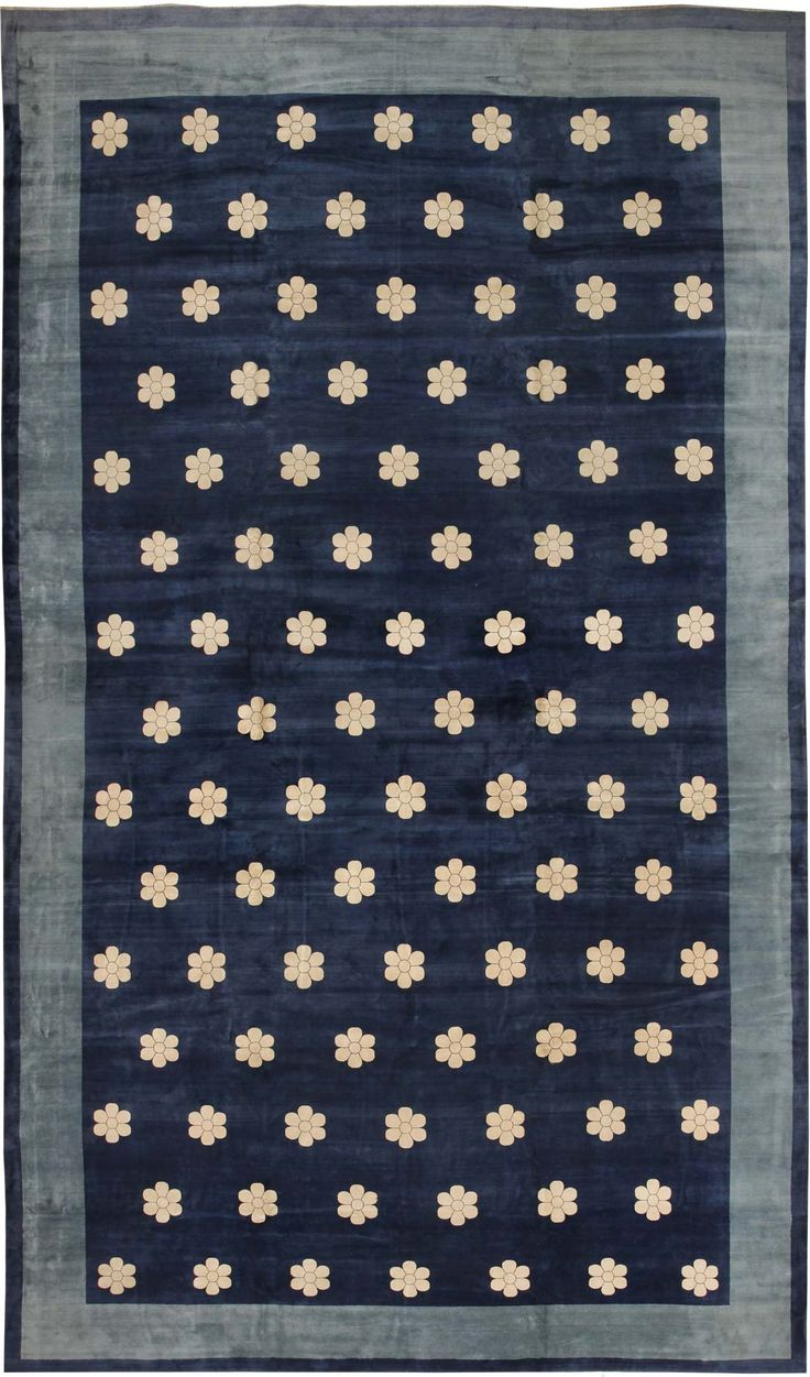 best rugs images on pinterest rugs carpet and carpets