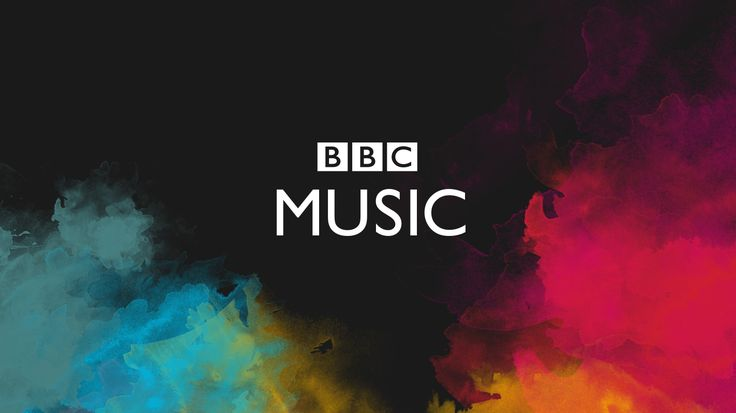 #housemusic BBC Music Proudly Announces New Music Series for BBC One: The BBC today announces a brand new six-part music series. It will be…