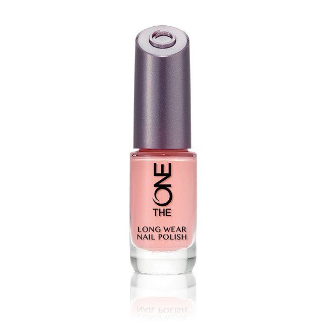 Mejores 53 imágenes de Cosmetic Nails en Pinterest | Esmalte de uñas ...