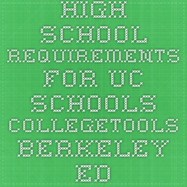 Best College Application And Admission Resources Images On