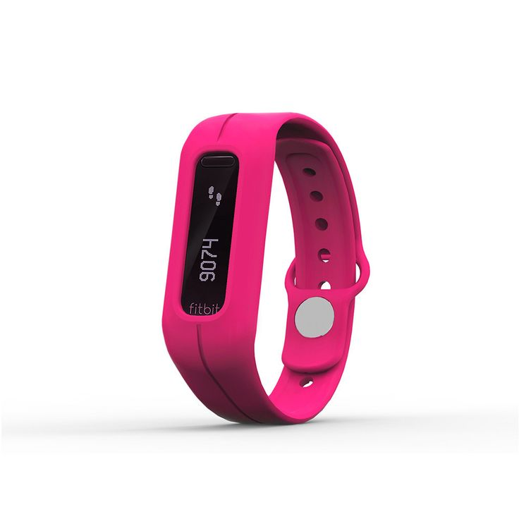 WoCase Fitbit ONE Accessory Wristband Bracelet OneBand Collection (2015 Lastest Verision, Bundled or Single Band) for Fitbit ONE Activity and Sleep Tracker (Turn Your Fitbit ONE into Wearable FLEX/FORCE/CHARGE, Gift Ready Retail Package) | WoCase Official Website