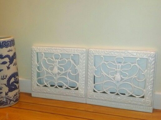Decorative Wall Registers 20 best register cover images on pinterest | cast iron, hardware
