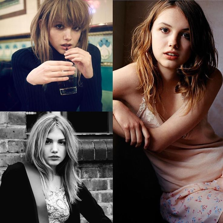 It's a special #GameofThrones #WCW! We'll be posting all the gorgeous ladies of #GoT7 today! And last but not least is the adorable #HannahMurray better known as #Gilly wife of #dragonglass wielder #SamwellTarly. #Wildling  #GameofThronesSeason7
