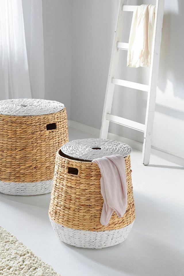 Nuance Panty Online Kaufen Bad Einrichten Kleines Bad Einrichten Aufbewahrungskorbe