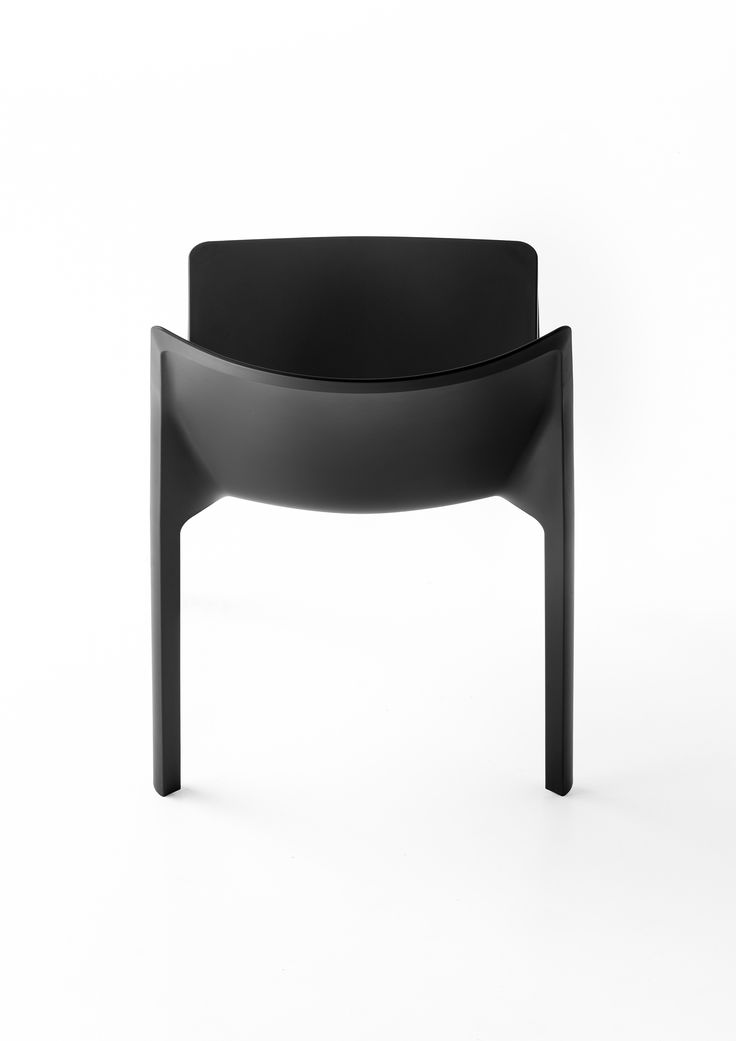 LP chair by LucidiPevere #fieradelmobile #chair #chairdesign #design