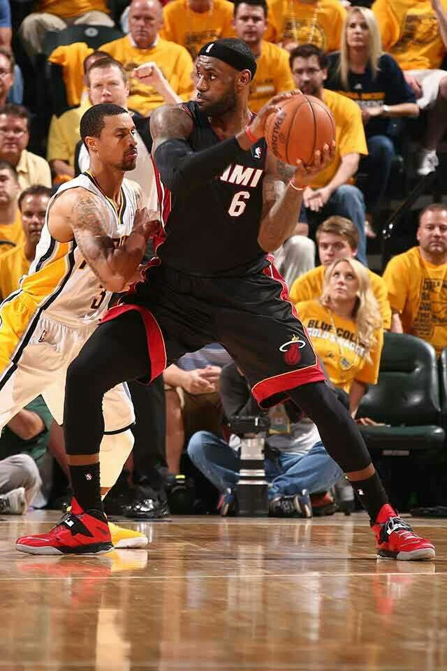 1000 images about nba playoffs 2014 on pinterest