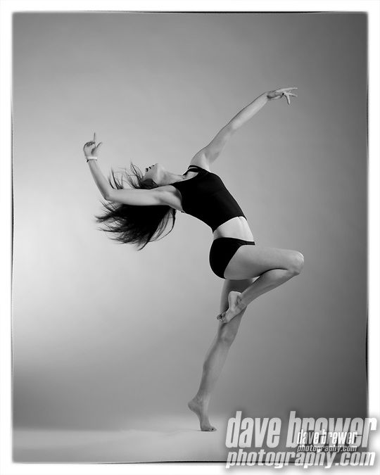1000 images about my action shots on pinterest ballet