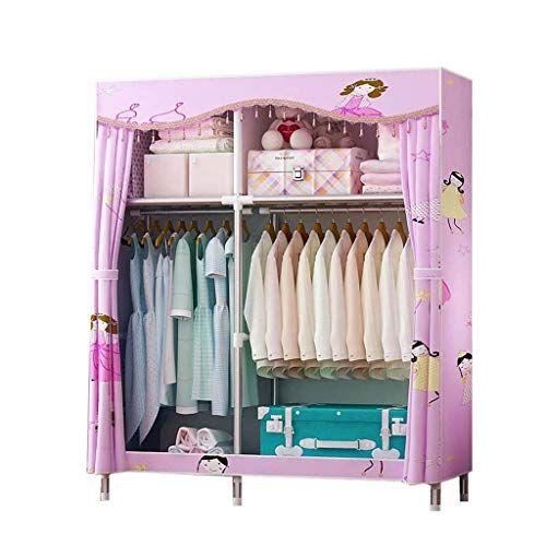 b86282210440 Xiao Jian Cloth Wardrobe-economical and Simple Modern Combination ...
