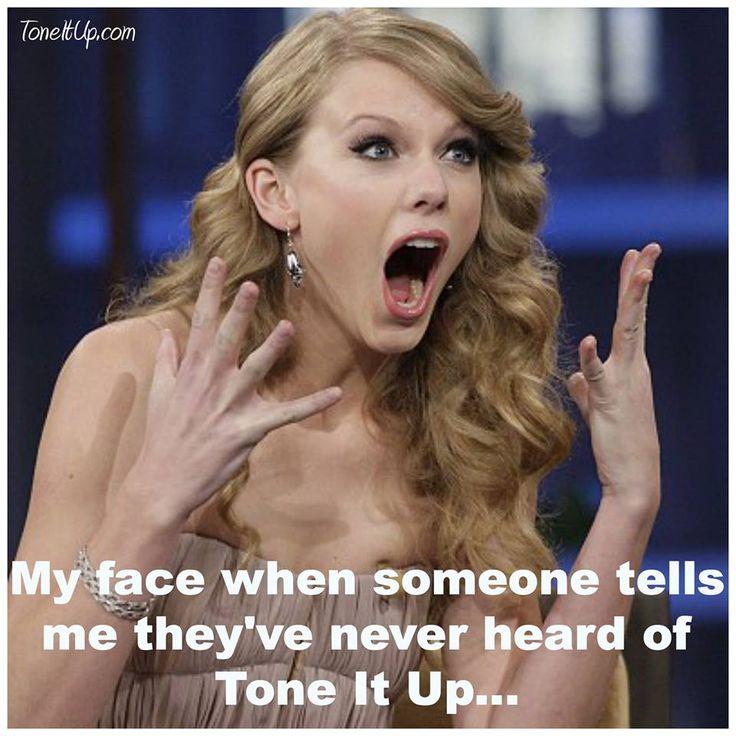 Right?!? #TIUteam #HolidayHunny Taylor Swift