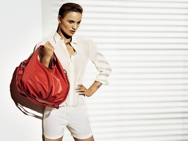 #gherardini #adv #borsa #bag #red  #fashion #style #stylish #love #TagsForLikes #me #cute #photooftheday #nails #hair #beauty #beautiful #instagood #instafashion #pretty #girly #girl #girls #eyes #model #dress #heels #styles #outfit #purse #shopping