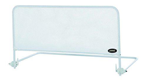 nice Barrera Cama Abatible 90cm Jané Precio e informacion en la tienda: http://www.comprargangas.com/producto/barrera-cama-abatible-90cm-jane/