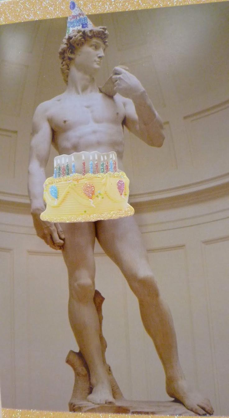 Cake Art History : Pinterest   The world s catalog of ideas