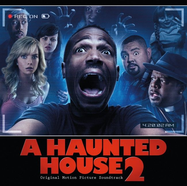 A Haunted House 2, A Haunted House 2 Hollywood Movie Cast and crews, A Haunted House 2 Hollywood Movie Full online Trailer, A Haunted House 2 Hollywood Movie release date, Latest Hollywood movies, New Movies