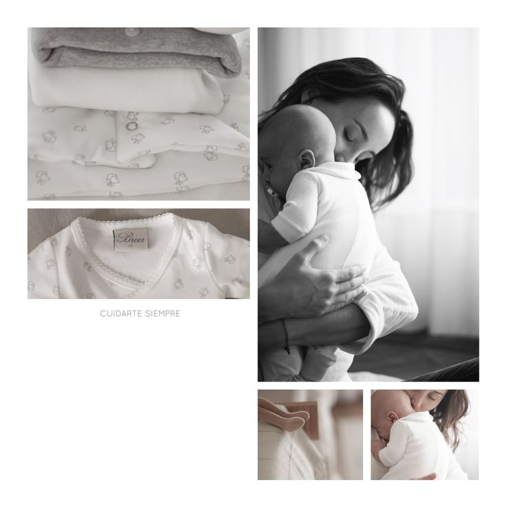 #abrazosdemama #broer #enfants #mama #bebe #amor