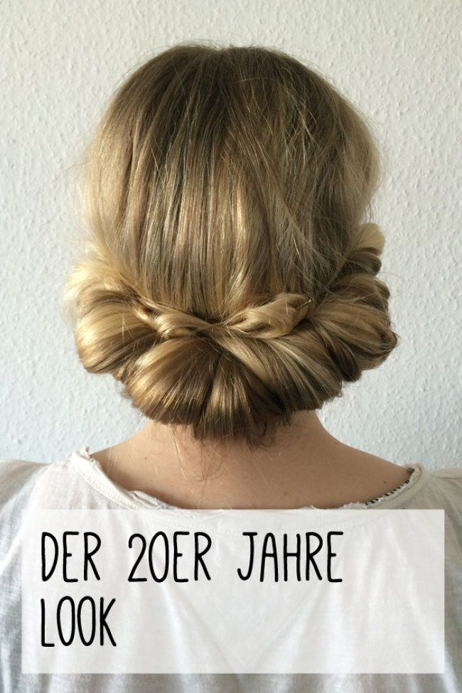 Zack and ready! Here are super easy 5 minute hairstyles