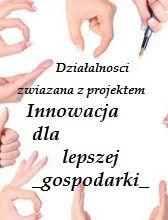 Sklep internetowy mania-perfum .pl prowadzony jest na potrzeby projektu _ innowacja dla lepszej gospodarki_