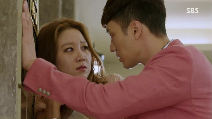 Master's Sun: Episode 7 » Dramabeans » Deconstructing korean dramas and kpop culture