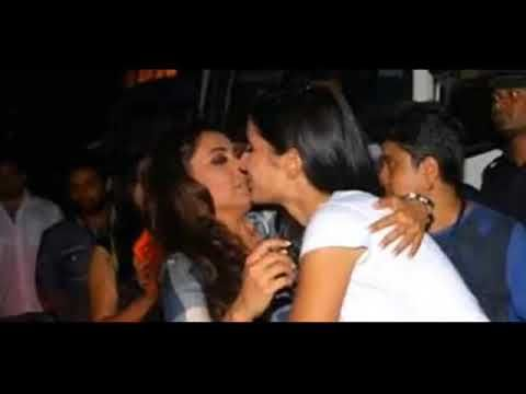 Top Bollywood Scandals   Embarrassing Moments at Public Places Funny And...