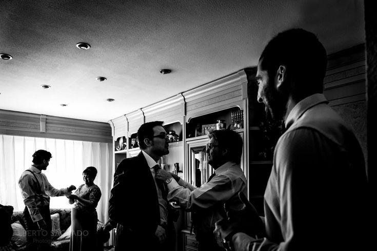 Fotografos de bodas en Elche fotos de boda en Finca Villa Vera en Elche02
