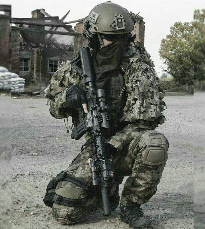 military resume examples infantry%0A Airsoft Photography
