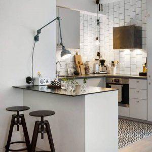 top 25 ideas about eclairage cuisine on pinterest   Éclairage de