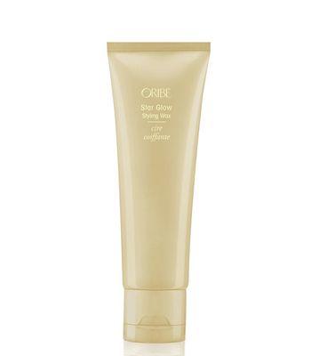Oribe Star Glow Styling Wax #haarmode #haarverzorging #Oribe #kappers