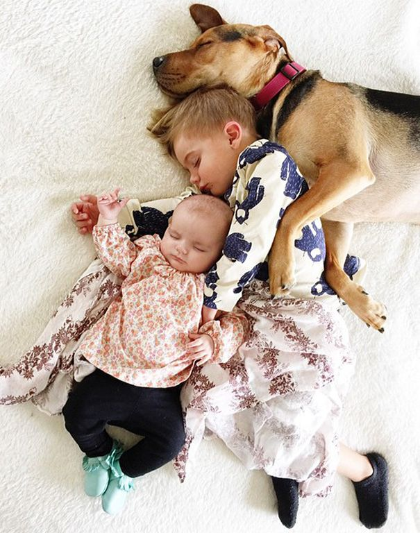 Best Animals Children Images On Pinterest Wildlife - Theo beau cutest animal human pairing ever