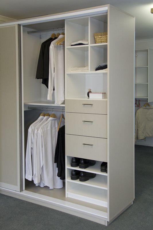 Photo Gallery - Christchurch Wardrobes