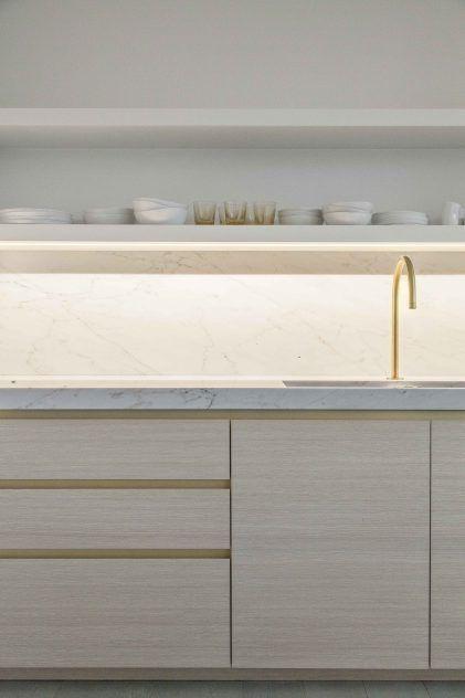 wooden_bright kitchen
