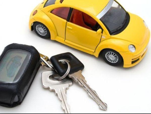 Car Insurance In Burlington Ia And Macomb Il Cheap Car Insurance