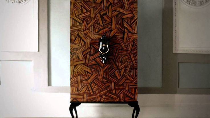 8 Marvelous Tips with Armoire Decoration for your Living Room Décor | See more @ http://diningandlivingroom.com/8-marvelous-tips-with-armoire-decoration-for-your-living-room-decor/