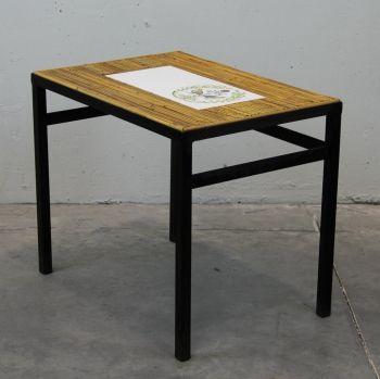Más de 1000 ideas sobre Mueble Pintado De Negro en Pinterest ...