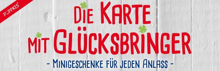 Bei püppkes.de gibt's niedliche Glücksbringer, Schutzengel und Weihnachtsengel #glücksbringer #püppkes # geschenke #schutzengel #weihnachten #engel