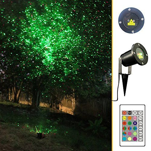 crazy hot sell - Garden Tree and Outdoor Wall Decoration Laser Lights for Holiday Lighting ( & 32 best grow lights images on Pinterest | Grow light bulbs ...