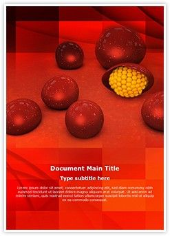 Malaria T Cells MS Word Template is one of the best MS Word Templates by EditableTemplates.com. #EditableTemplates #Human #Mosquito #Cell #Plasma #Medical #Vacation #Malaria Prophylaxis #Mosquito Protection #Prophylaxis #Blood Donation #Fat #Mosquitoes #Syringe #Vaccine #Swamp Fever #Death #Die #Antibodies #Malaria #Africa #Immune Defense #Virus #Prick #Blood #Bacteria #Hiv #Serum #Fat Cells #Malaria Area #Incubation Period #Malaria Tropica #Germs #Travel