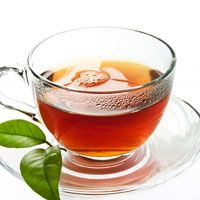 http://www.themiddlemarket.com/news/food_beverage/royal-cup-drinks-in-teasy-teas-257111-1.html