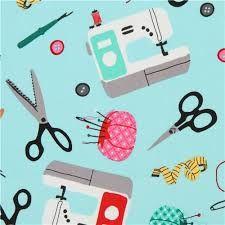 sewing - Поиск в Google