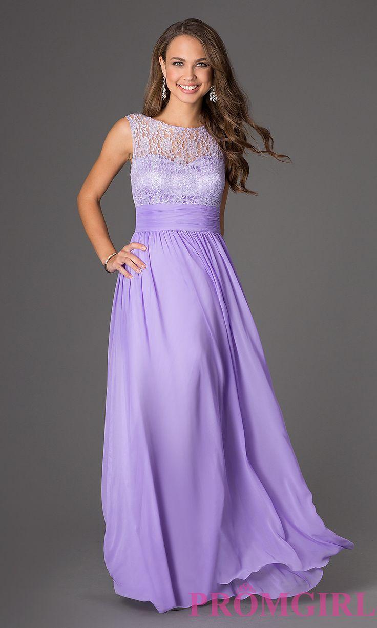 Mejores 24 imágenes de Prom en Pinterest | Damas de honor, Peinados ...