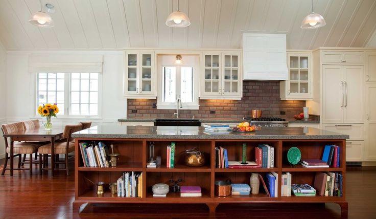 13 besten kitchens island and carts Bilder auf Pinterest ...