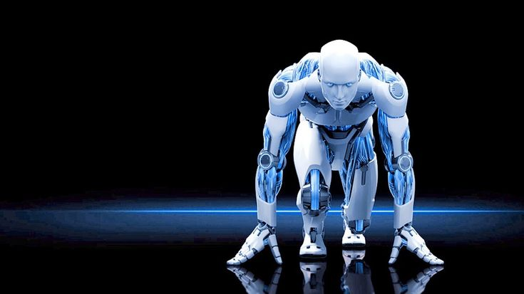 Robots, Basic Income and Star Trek - https://movietvtechgeeks.com/robots-basic-income-star-trek/-What's money for anyway? It's a means to acquire goods and services which everyone has to work for to acquire and in some cases, steal and even kill for. It's something everyone worries about.