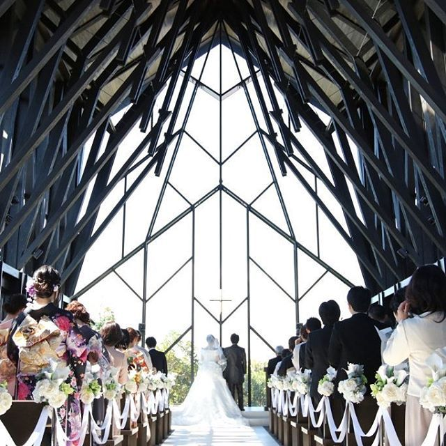 キャプション→踏み入れた瞬間、天然木の香りが広がります。 #ravimana#ravimanakobe#ravimana神戸#sky#sun#beach#wedding#marry#photo#happy#resort#resortwedding#location#ラヴィマーナ神戸#ラヴィマーナ#プレ花嫁#結婚準備#リゾート#リゾートウエディング#前撮り#ロケーション#ロケーションフォト#プレフォト#フォトウエディング#海#空#チャペル#森#結婚式#神戸 ユーザー→ravimanakobe 場所→RAVIMANA KOBE(ラヴィマーナ神戸)